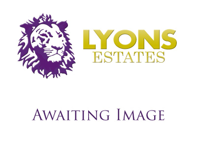 4 Bedroom Detached, coming soon immaculate detached family home that offers everything